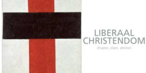 Lezing: Liberaal Christendom (prof. dr. Rick Benjamins)