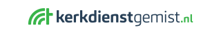 logo_kerkdienstgemist